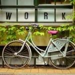 8 alternative Jobbörsen, die du dir unbedingt ansehen solltest