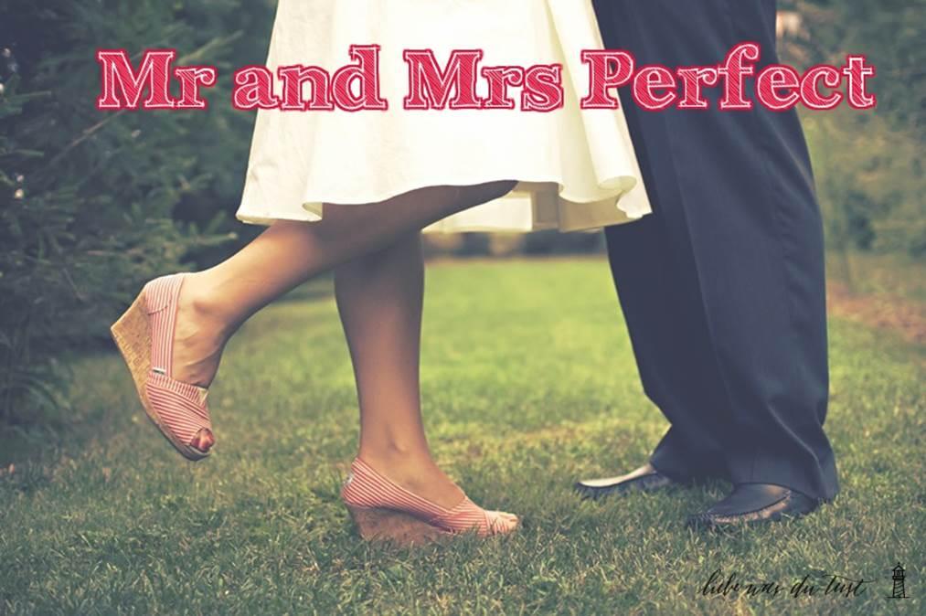mrsundmrsperfect