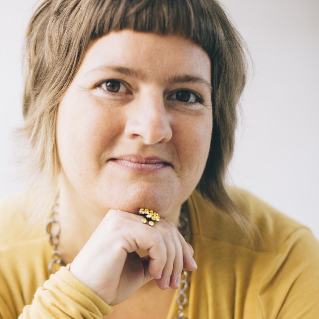 Katrin Röntgen, Coach
