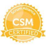 ScrumMaster-Logo-300x300